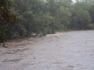 Река Пымта