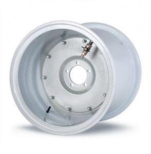 Алюминиевые диски AVTOROS