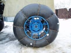 камерные колеса